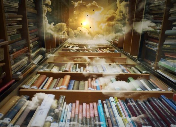 library-425730_960_720.jpg